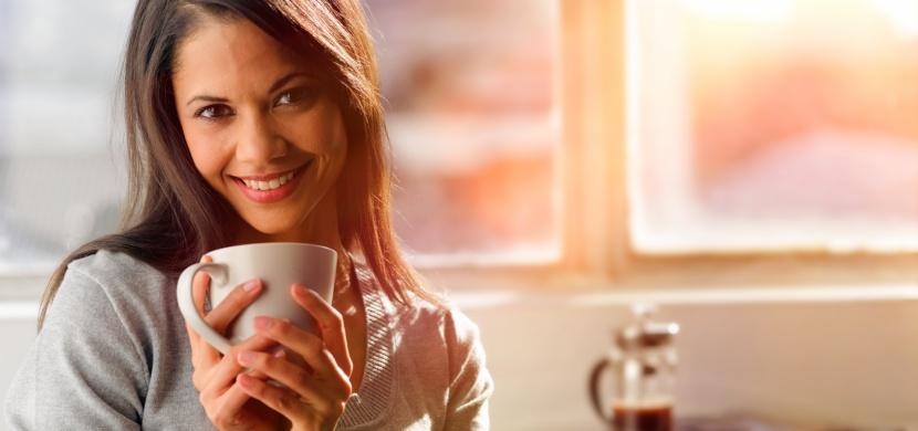 Ranní návyky, díky kterým zlepšíte svou produktivitu i zdraví