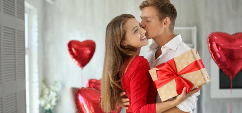 Milovaný a nenáviděný sv. Valentýn: Jaká je historie tohoto svátku a jak se slaví dnes?