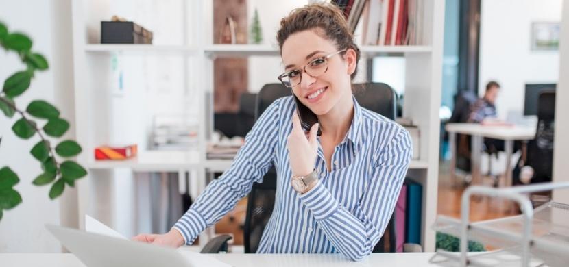 Tato znamení zvěrokruhu jsou skvělými podnikateli: Najdete se mezi nimi?