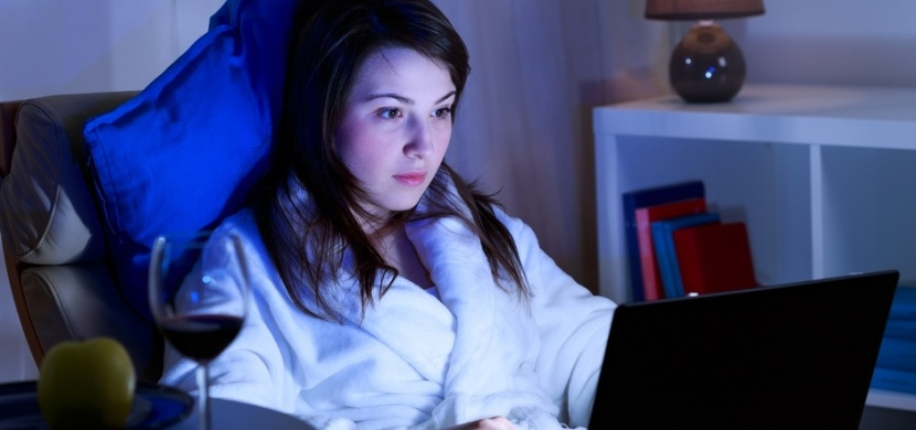 Milujete noční život? I na tomhle se podílí vaše znamení zvěrokruhu