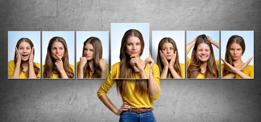 Řídí vám život emoce? Může za to i znamení, ve kterém jste se narodili