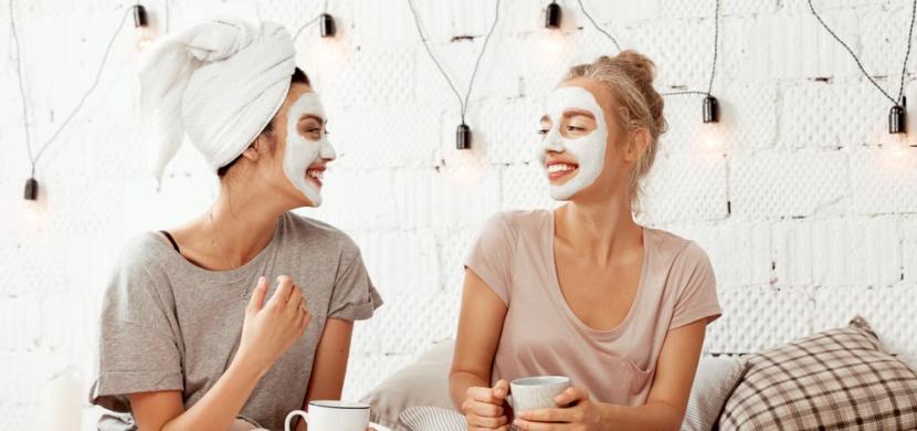 Chcete přejít na přírodní kosmetiku? Tohle vás čeká!