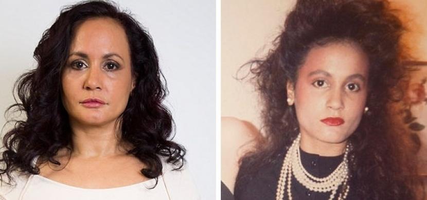 Žena se víc než 40 let neusmála, aby se jí netvořily vrásky: Díky tomu vypadá perfektně