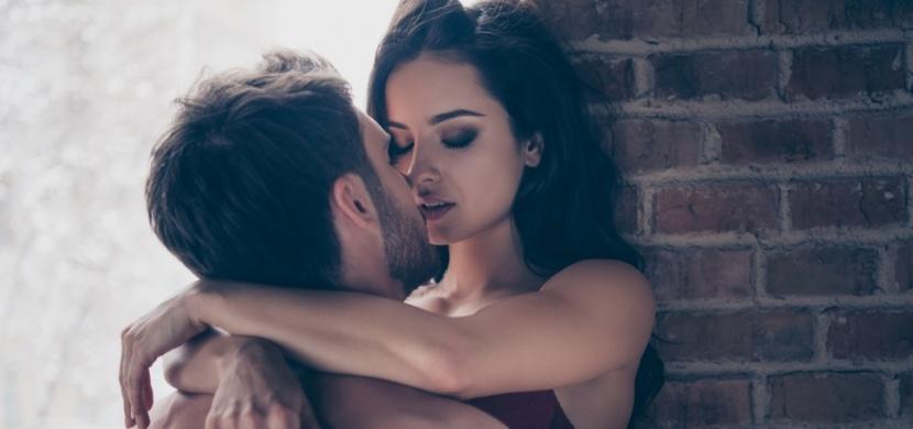 Jak často byste měla mít sex ve 20, 30 a 40 letech? Kinseyho institut vypočítal průměrnou frekvenci sexu