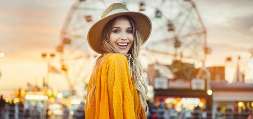 Být single má spoustu výhod: Život bez partnera si díky nim vychutnáte plnými doušky
