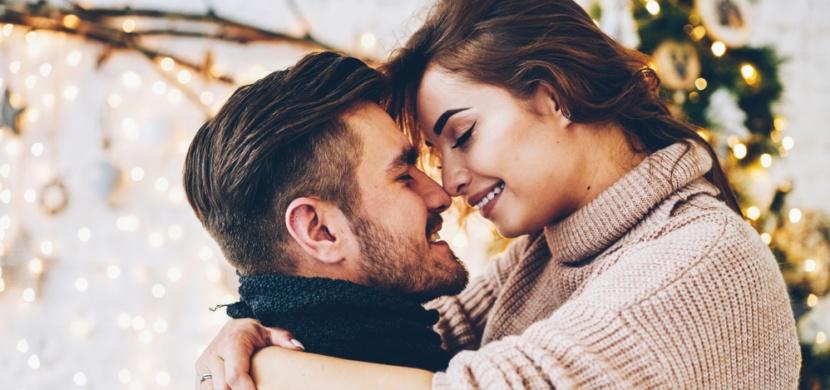 Randění po třicítce: V čem je těžší najít si partnera pro život?