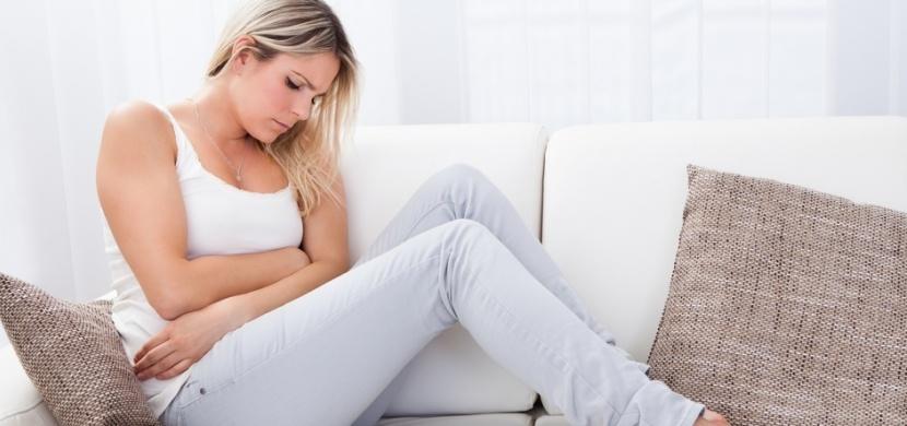 Jak na hormonální nerovnováhu? Zkroťte rozhozené hormony přírodní cestou