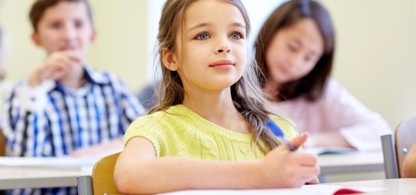 Školačka z amerického Utahu nevypracovala domácí úkol z matematiky: Pobouřilo ji zadání