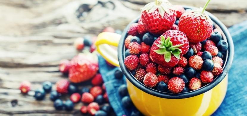 Potraviny, které vám dle Michaela Gregera prodlouží život: Zařaďte do svého denního jídelníčku luštěniny, kurkumu a listovou zeleninu