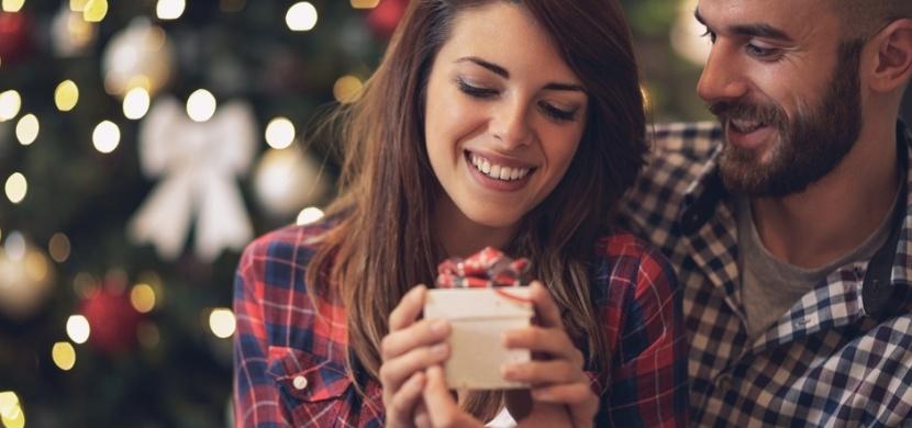 Tajný Ježíšek: Zaveďte tuto obdarovávací hru i u vás doma, odpadne vám starost s nákupem vánočních dárků