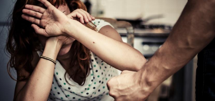 Fakta a mýty o násilí na ženách