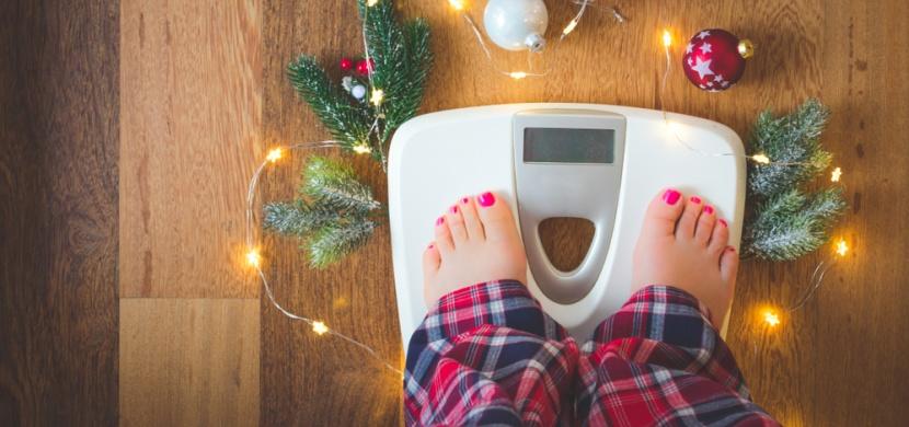 Jak nepřibrat během adventu: Při pečení neochutnávejte a na vánočních trzích se držte zkrátka