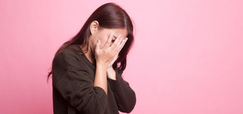 Co nedělat po rozchodu: Zapomeňte na pomluvy i sledování expartnera na sociálních sítích