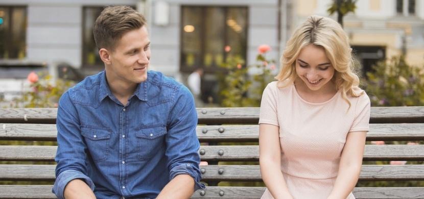Vzájemná chemie mezi mužem a ženou: Podle čeho poznáte, že se týká i vás?