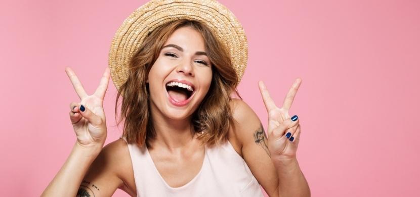 V životě jsme nejšťastnější celkem ve dvou obdobích. Krizi zažíváme ve středním věku