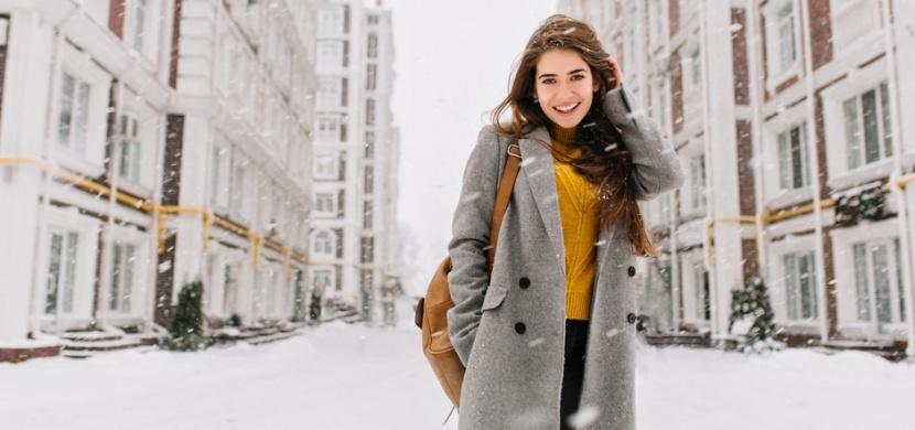 Jak se oblékají Skandinávky: Inspirujte se jejich minimalistickým stylem