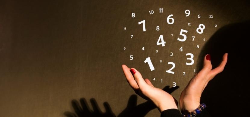 Únor 2020 přináší magická data ve znamení dvojek: Zjistěte, co vás čeká