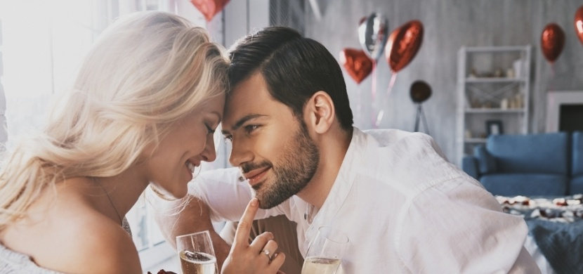 Den svatého Valentýna: Odkud vlastně pochází a jak se slaví ve světě