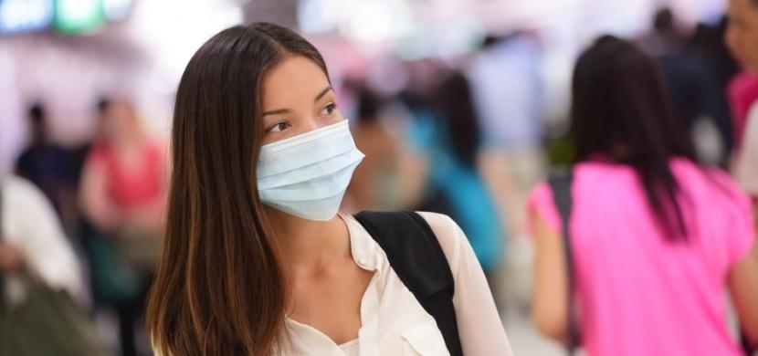 Jak se chránit před koronavirem: Dodržujte tato důležitá preventivní opatření