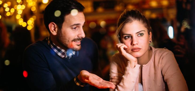 Partnerský horoskop: Znamení zvěrokruhu, kterým společný vztah nikdy nevyjde