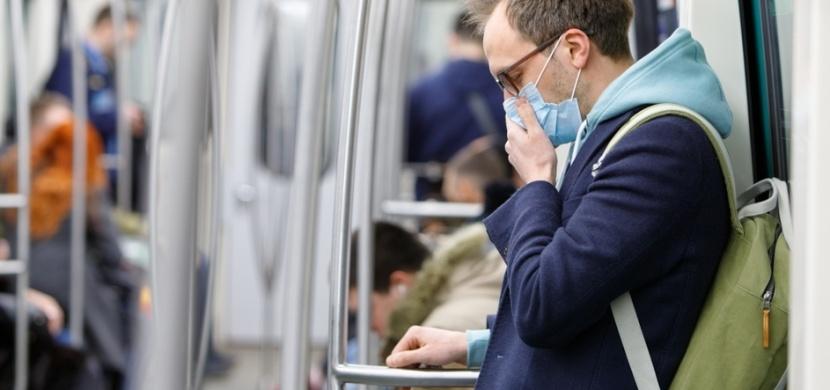 Nakažených koronavirem je v Česku 1775 lidí. Za posledních 24 hodin přibylo 291 případů