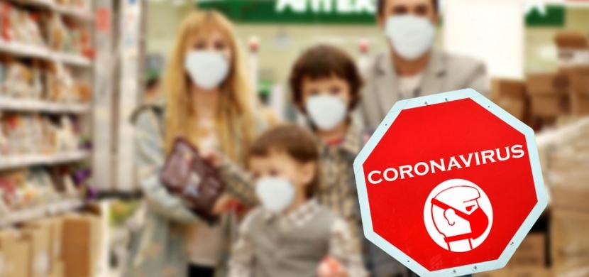 Zastaví koronavirus teplé počasí? Dle nové studie ano