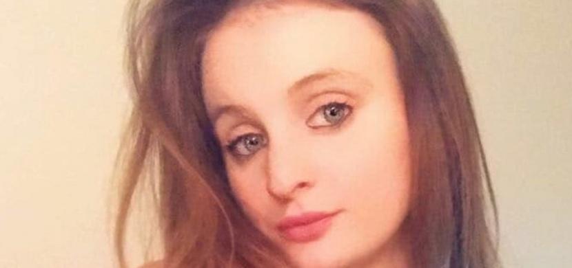 Jednou z nejmladších obětí koronaviru je 21letá Chloe Middleton. Neměla údajně jiné zdravotní problémy