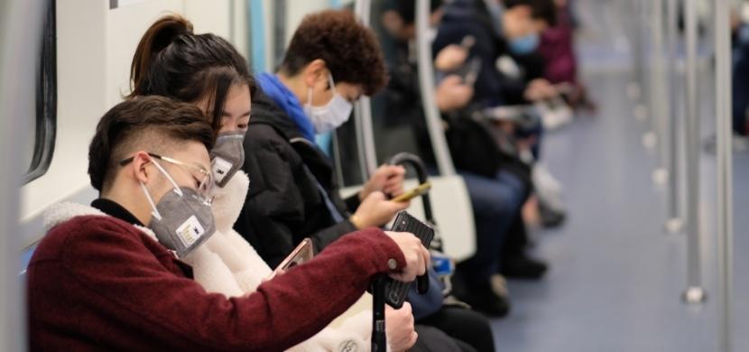 Japonská prefektura Wakajama vítězí v boji nad koronavirem: Její přístup je vzorem pro ostatní