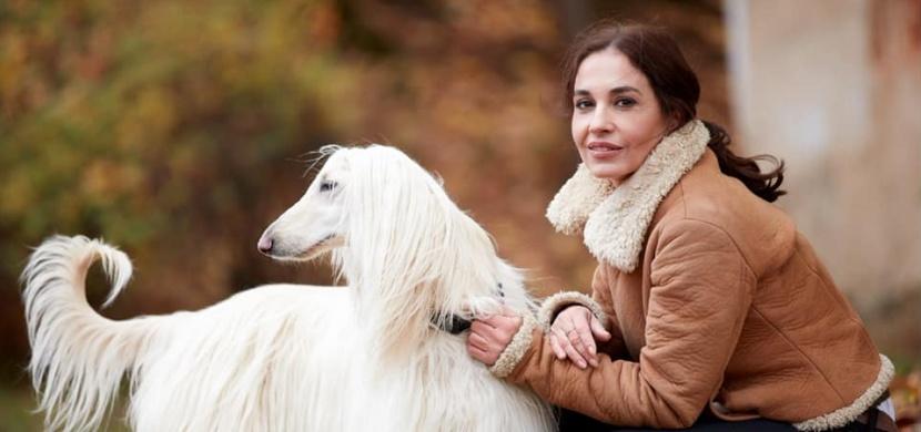 Michaela Kuklová kvůli rakovině přišla o obě prsa. Lékaři jí nádor nemohli najít