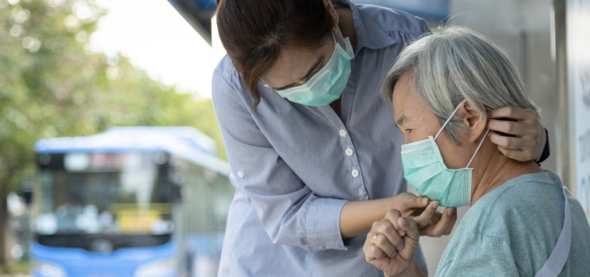 Česká republika má již 4 543 nemocných koronavirem. Počet vyléčených pacientů je stále příznivý