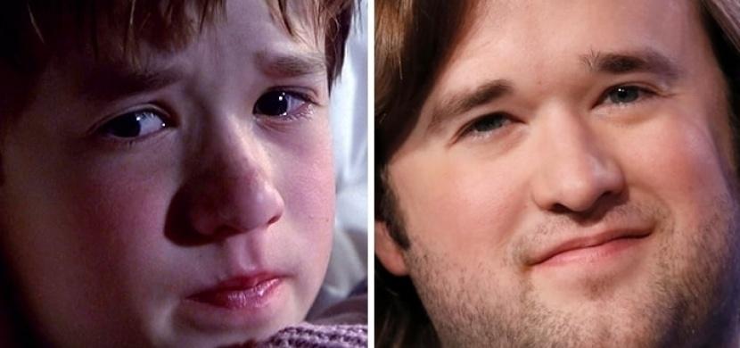 Jak se změnily známé dětské hvězdy? Nevyhnuly se jim drogy ani vězení