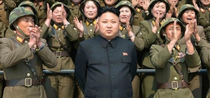 Jak se žije lidem v Severní Koreji: Mají předepsané účesy a povolenou marihuanu