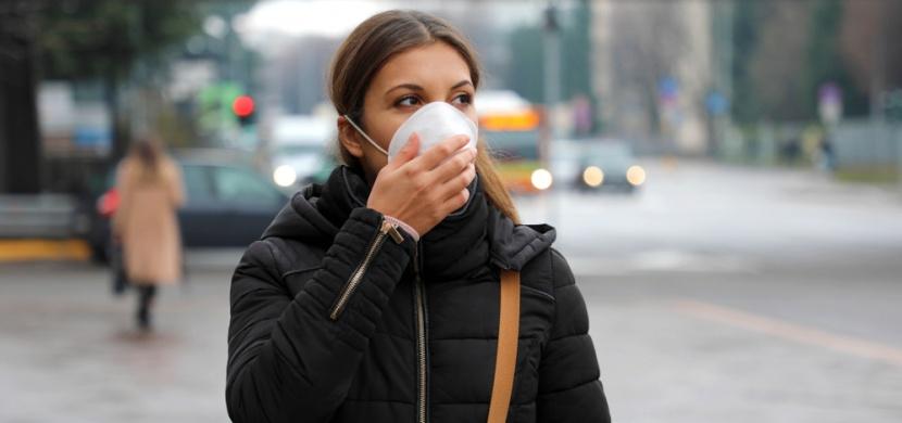 Japonsko zrušilo opatření proti koronaviru. Teď toho lituje a varuje ostatní země