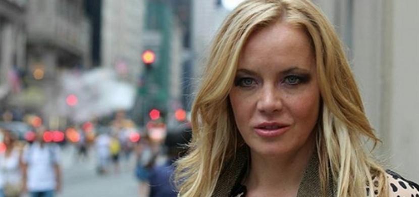 Bývalá prostitutka Gwyneth Montenegrová spala s 10 tisíci muži. Díky tomu ví, po čem muži touží
