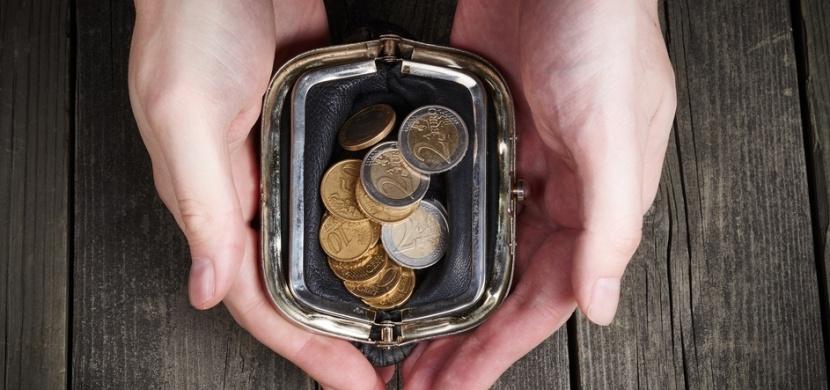 Zkontrolujte, jaké máte doma euromince. Pokud najdete chyboražby, vyděláte na nich až statisíce
