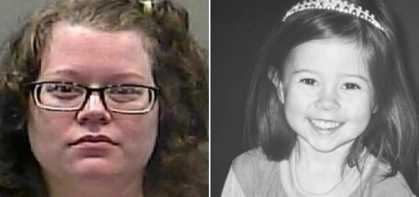 Američanka Stephanie Smith si po záhadné smrti dcerky založila blog. Psala srdcervoucí příspěvky a vodila všechny za nos