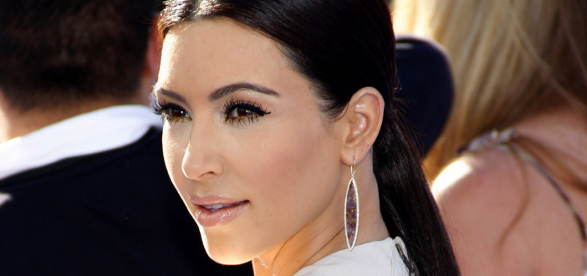 Kim Kardashian oznámila konec reality show Keeping Up With the Kardashians. Fanoušci jsou v šoku