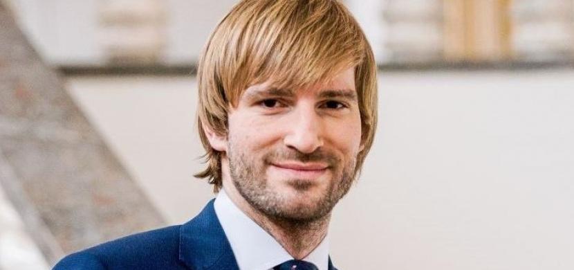 Ministr zdravotnictví Adam Vojtěch oznámil rezignaci