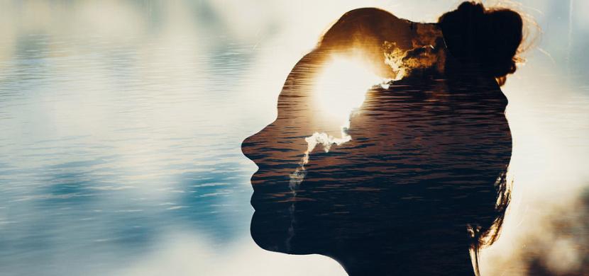 Světový den duševního zdraví si připomínáme 10. října. Slavíme jej již od roku 1992