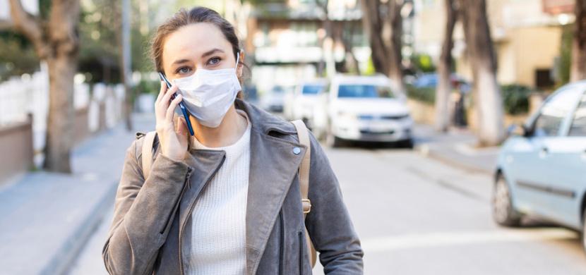 Koronavirus v Česku a postupné uvolňování: Pravidla, která nově platí od středy 18. listopadu
