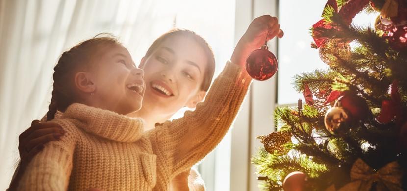 Zvyky a tradice během adventu: Znáte je všechny?