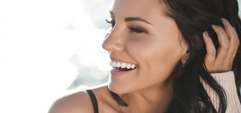 Ženy jsou nejkrásnější v 38,9 letech, spočítali vědci. Strach ze stárnutí je tak zbytečný