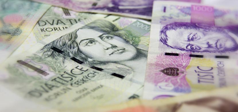 Prohledejte peněženku, možná v ní máte vzácnou bankovku hodnoty 200 Kč. Má mnohem větší cenu, než myslíte.