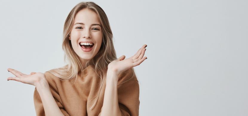 7 tipů, jak se zase cítit skvěle
