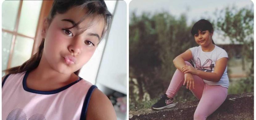 Při plnění výzvy na TikToku zemřela v Itálii desetiletá školačka. Blackout Challenge ji stála život