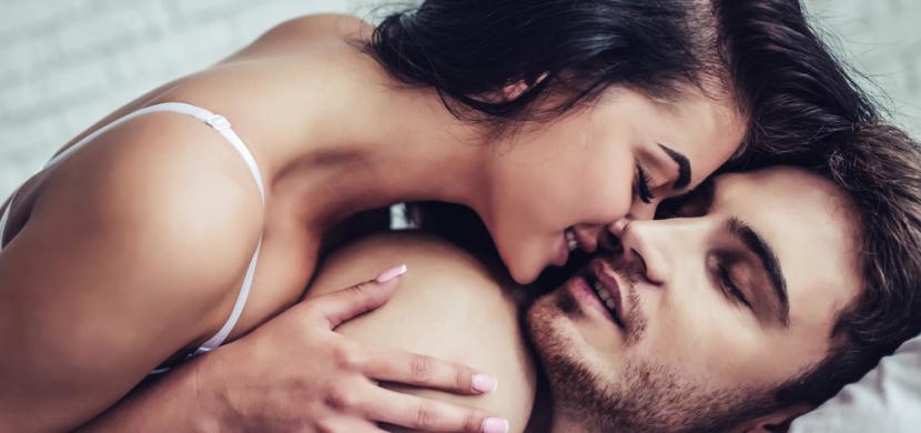 Ta nejvhodnější místa pro milování podle vašeho znamení zvěrokruhu