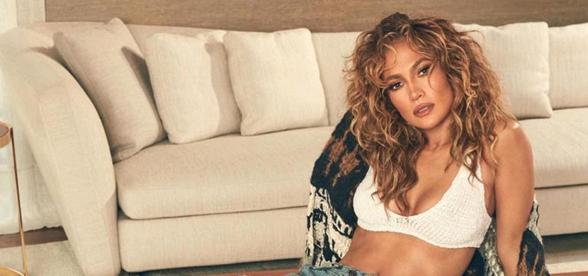Jennifer Lopez vypadá i v roce 2021 skvěle. 51letá celebrita svůj mladistvý vzhled a vysněnou postavu nemá zadarmo