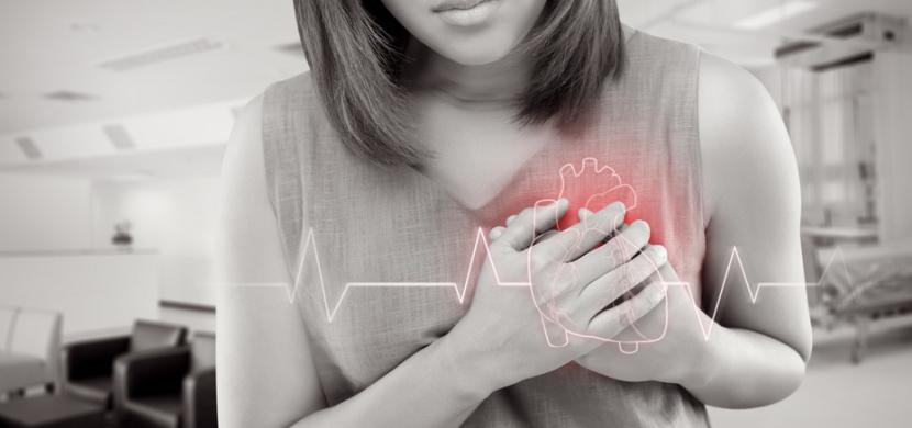 Tyto produkty jíme pravidelně, i když nám oslabují srdce. Které to jsou?