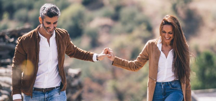 Se kterým znamením zvěrokruhu to budete mít ve vztahu těžké? Je to hlavně těchto sedm