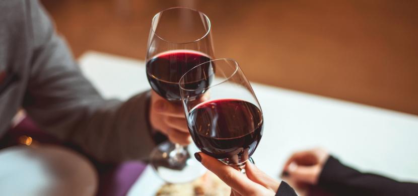Alkohol, který vám pomůže zhubnout a sníží cholesterol. Víte, který to je?